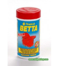 Tropical Betta 75 Ml