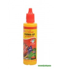 AHM Farma Up - Ph Yükseltici 100 Ml