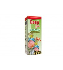 Deep Fishtavit Balık Vitamini 30 Ml