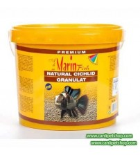 AHM Marin Natural Ciklet Granulat 85 Ml