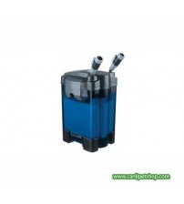 Aqua Magic TU-02 Dış Filtre 1000 litre (Full Dolu)