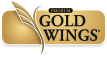 catalog/yeni/gold-wings.png
