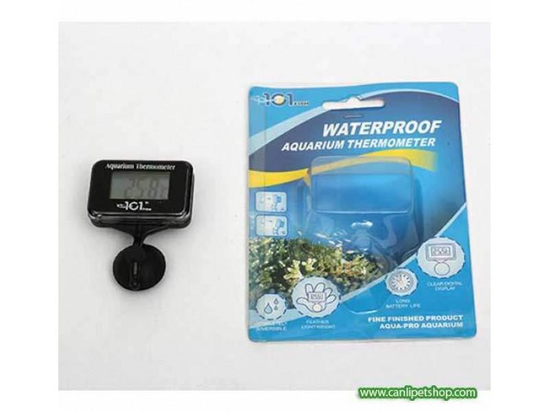Aqua Pro Elektronik Derece