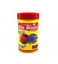 Ahm Bits Discus Granulat 1000 Ml
