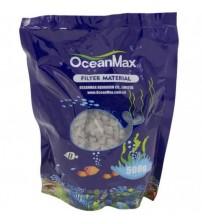 OCEANMAX ZEOLİTE 6-8MM 500 GR