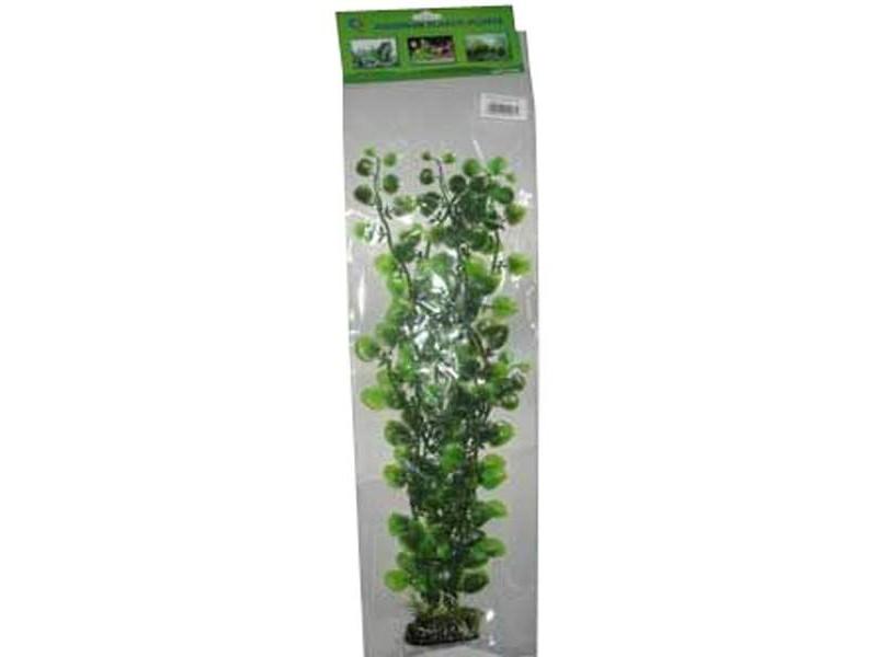 Plastik Bitki 40 cm (630-AP16)