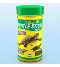 Kaplumbağa Yemi Ahm Turtle Stick  1000 ml