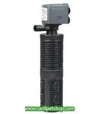 Amazon 1800F İç Filtre 1000 lt Suyu Temizler