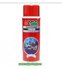 Su Düzenleyici (Azoo Aquaguard 60 ml) 17074