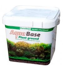 EuroStar Aquabase Bitki Kumu 5 Lt