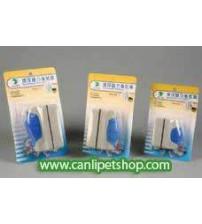 Rs-Electrical Mıknatıslı Cam Sileceği (Küçük)
