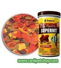 Tropical Supervit Basic 1200 ml