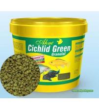 Ahm Ciklet Green Granulat (Otçul Ciklet) 85 Ml
