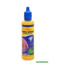 AHM Farma Nimbus - Su Berraklaştırıcı 100 ml
