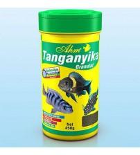 Ahm Tanganyıka Green Granulat 250 Ml