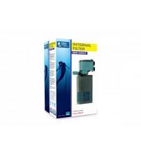 Aqua Magic WP-1200F İç Filtre 650 Lt