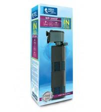 Aqua Magic WP-3000F İç Filtre 1200 Lt