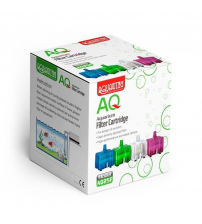AquaWing Akvaryum Köşe Filtre (AQ025F)