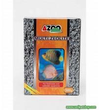 Azoo Multi Zeolite 500 gr Filtre Malzemesi