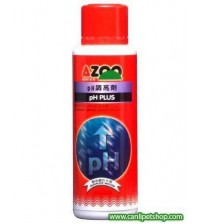 Azoo PH Plus 250 ml (Ph Ayarlayıcı)