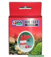 Azoo Gh Test (Su Sertlik Testi)