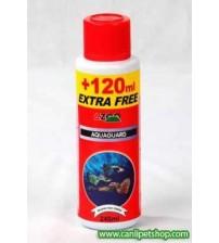 Su Düzenleyici (Azoo Aquaguard)  120 ml + 120 ml Hediye