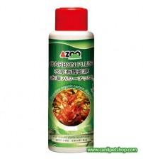 Azoo Carbon Plus Sıvı Bitki Besini  120 ml