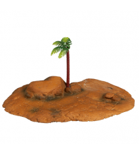 Kaplumbağa Adası