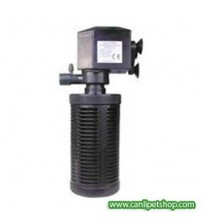Dophin 950F İç Filtre 480 Litre