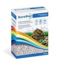 EuroStar Amonyak giderici 500 gr
