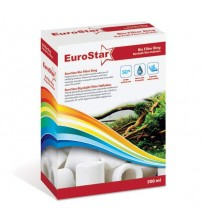 Eurostar Bio Seramik Halka 500 Ml