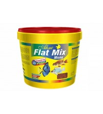 AHM Flat Mix Menu 85 Ml