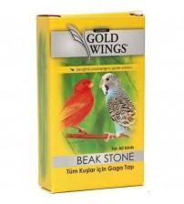 Gold Wings Classic Gaga Taşı 1 Ad