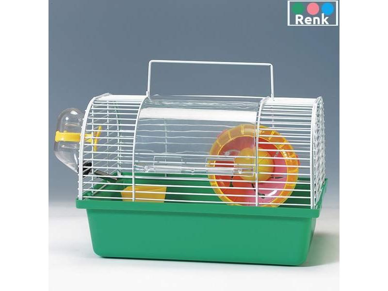 Hamster Kafesi Pet Cage