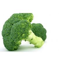 Brokoli Tohumu - 50 Adet