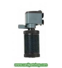 Sobo WP-1200 (880 Lt) İç Filtre