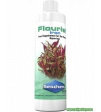 Seachem Flourish Iron 250 ml ( Demir )