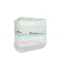 Kafes Tülü Orta 1 Ad (50x30x30 Cm )