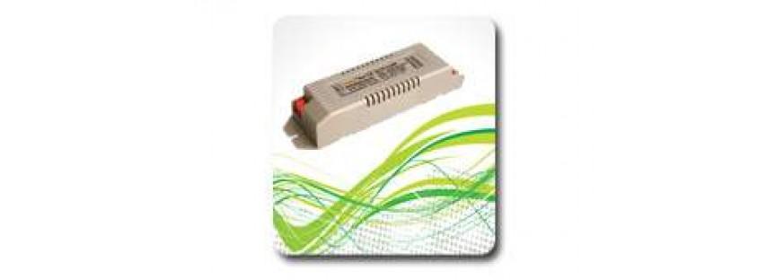 Elektronik Balastlar
