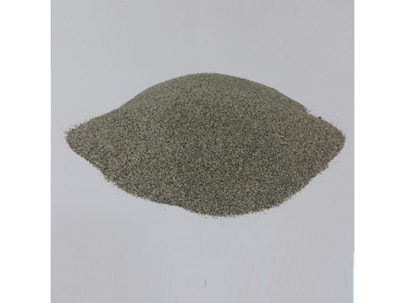 OYUN HAVUZU KUMU (kinetik kum değildir) 10 kilo