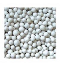 Natural Color Kuvars Bioball (XF30103B) 500 Gr