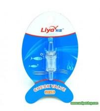 Liya Çekvalf 1 Adet LY-V5