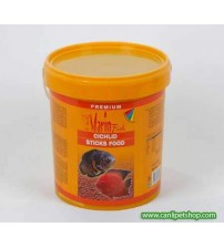 AHM Marin Ciklet Sticks Food 200 Ml