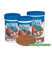 Prodac Nutron Biogran Yavru Balık Yemi 100 Gr
