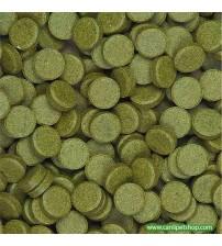 Spirulina Tablet 25 Ad (Tropical)
