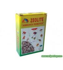 Peak Multi Zeolite (Suprat) 500 gr Filtre Malzemesi