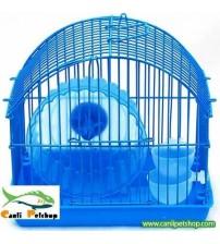 Hamster Kafesi 1 Ad