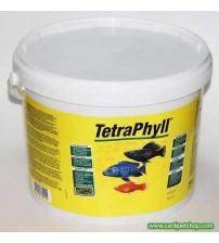 Tetra Phyll Yem 45 ml