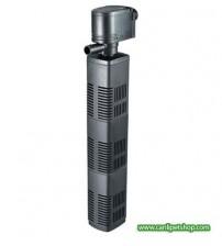 SeaStar HX-3000F İç Filtre 1800 Litre (45 Cm)