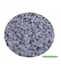 Ponza Taşı 500 Gr Doğal Nitrat ve Nitrit Emici